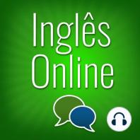 Podcast: Comfort food: How are you? No podcast Inglês Online de hoje eu falo sobre comida e dietas low-carb. Qual é a sua comfort food? Pense nisso ouvindo o podcast. Enjoy :-) Transcrição Hi, you guys, how are you doing? How's everything going?