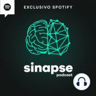 Sinapse #16 - O Enigma da Mente