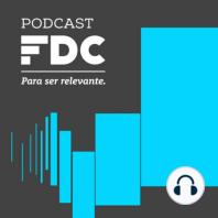 Diálogos FDC #21 - Empreendedorismo materno, com Micheli Junco