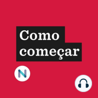 Como começar a ler Fernando Pessoa e seus outros eus: Nascido em Lisboa, o funcionário público, traduto…