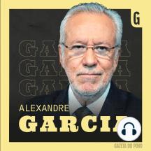 As ações da Petrobras dependem de um cartel e dos tuítes do Trump: Alexandre Garcia comenta sobre a tragédia do Rio, a queda das ações da Petrobras e sobre o criador do WikiLeaks.   Escolha seu app favorito e receba uma seleção com as principais notícias do dia no seu celular: http://bit.ly/2WiE0my   Acompanhe a...