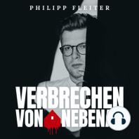 #30 Jack Unterweger: Dichter, Denker, Killer