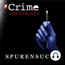 Cold Case: Wie Staatsanwalt Uwe Picard nach 40 Jahren den Mörder von Carmen Kampa fand