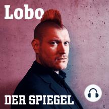 Social Media: Anatomie eines deutschen Shitstorms: Aus aktuellem Anlass rund um die Empörungswelle u…