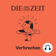 Wie eine Polizistin den Hamburger Säurefassmörder fasste
