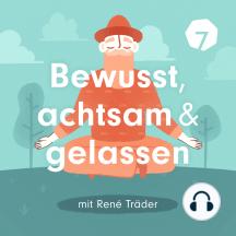 """Tobias Silberzahn: """"Bevor ich nicht meditiert habe, gehe ich nicht ins Bett!"""": Tobias Silberzahn ist Partner im Berliner Büro vo…"""