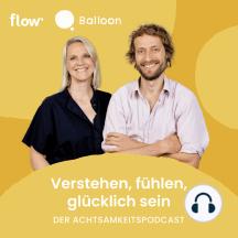 11 I Kommunikation: Wie wir im Gespräch Gefühle besser wahrnehmen