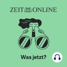 Ansteckender als Ebola – und zurück in Deutschland