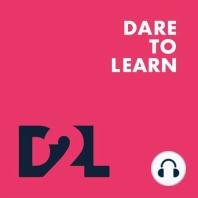 Meriya Dyble | Construyendo una Cultura de Aprendizaje