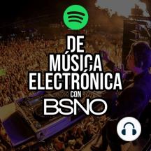 Episodio 60 EL MEJOR DJ SET PARA CUARENTENA! Directo de uno de los mejores lugares de México; INDUSTRIAL BOCA DEL RIO!
