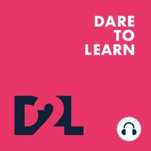 Josh Bersin | El aprendizaje como estilo de vida