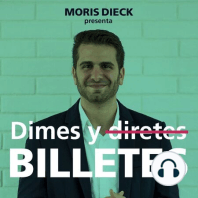 36. Haciendo BUEN marketing digital con Rubén Gallardo