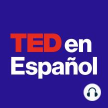 Cómo acabar con una educación aburrida | Ramón Barrera
