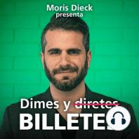 8. Macroeconomía y cómo te impacta con Alejandro Dieck