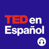 Romper el silencio sobre la violencia sexual | Jimena Ledgard