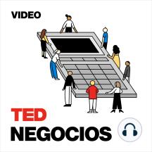 Tres formas en que las empresas pueden combatir la trata de personas | Nikki Clifton: Tres formas en que las empresas pueden combatir la trata de personas | Nikki Clifton