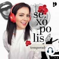 Diccionario sexual (transmitido 7/7/14)