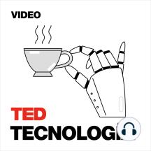 La inteligencia artificial hace que la moral humana sea más importante | Zeynep Tufekci: La inteligencia artificial hace que la moral humana sea más importante | Zeynep Tufekci