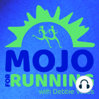 MFR 15: Food, Birthdays, Calories and Running: Every runner I know is concerned about diet, nutrition, calories, and weight, at least to some extent. In fact, most runners, about 90 percent, become runners, at least in part, to lose weight. No runner wants to carry around any extra pounds on those ...