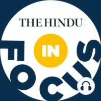 Coronavirus update | Why is India pushing ahead with Hydroxychloroquine?