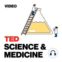 How vultures can help solve crimes | Lauren Pharr: How vultures can help solve crimes | Lauren Pharr