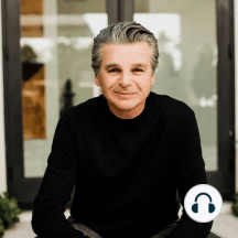 Prosperity of Adversity: It's time to turn the corner. Discover the biblical principle of gaining prosperity from your adversity in this message with Jentezen Franklin. Find joy in your sorrow, mercy in your misery, love through your loss, and crowns from the cro