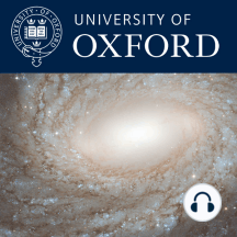 Smartphones v COVID 19: Smartphones will help save lives. Smartphones' value is exaggerated. What is the reality? And, as ever, what is the Maths behind it all? Leading Network Scientist Renaud Lambiotte downloads the facts in this Oxford Mathematics Public Lecture.