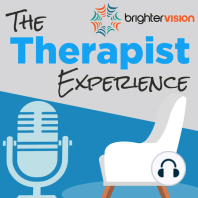 COVID-19 Special Episode: Adapting to the Challenges of Telehealth with Katie Lemieux: Now that most of the country is multiple weeks into adjusting to the changes brought about by COVID-19, some things are starting to get easier. However, as schools let out for the rest of the year, and offices close indefinitely, challenges remain.