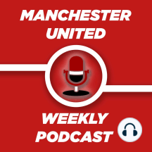 S5 E33: Ighalo stays, the season re-starts: Hosts Harry Robinson and Jack Tait talk about racism in football, and wider society, in the wake of the murder of George Floyd and the subsequent Black Lives Matter protests.