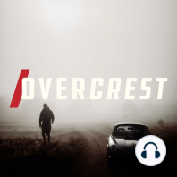 Overcrest Rewind 6-19-20: Kris' Wallet is on Fire (Pacificas too...): Kris and Jake discuss the Automotive News of the week and Project Updates.   Support the show:   www.patreon.com/overcrest   Notes:     So those replacement Harbor Freight jack stands?    N.C. speedway says its races are peaceful protests   Chrysler has...