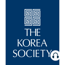 The Korean War at 70 - Commemorating the Start of the Korean War: June 25, 2020 - The Society marks seventy years since the start of the Korean War with a tribute to those who served and sacrificed. Join for a special release featuring remarks by the Korea Society Board Chairwoman Ambassador Kathleen Stephens;...
