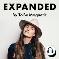 Ep. 100 - Everyday Energetics on Unblocking Triggers to Create Magnetism: Today is another episode of our new series Everyday Energetics where we feature two Pathway members' stories about navigating triggers, unblocking and reprogramming. Our first member discusses an untrustworthy trigger stemming from a pattern of infidelity in her family, and how continued shadow work gave her the ability to reprogram and move forward with new patterns. Our second member shares how she unblocked a painful childhood memory while attempting to publish her own book. Lacy weighs in on the energetics at play and the tools each member used to shift these dynamics and create magnetism.  Find the Complete Show Notes Here -> https://tobemagnetic.com/expanded-podcast
