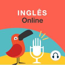 Ep.100 - Exercícios de Inglês Avançado   Have You Ever?: Have You Ever?   Inglês Avançado Use o código ent…