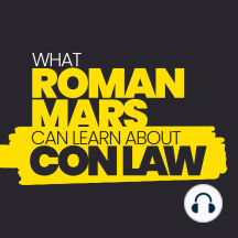 42 - Police, Race, and Federalism: In America, states are given a lot of power to decide how local law enforcement operates. Can the President or Congress do anything to change the crisis in American policing?