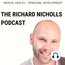 Episode 187: Pride & Prejudice: The UK's most popular personal development podcast series. Brought to you by Richard Nicholls. To motivate, inspire and help you to be the best you can be.