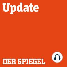 12.03. am Morgen: USA sperren Europäer aus, Europa League ohne Zuschauer, Preisverleihung im Radio: Die wichtigsten Nachrichten aus der SPIEGEL-Redak…