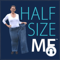 """How To Pre-Track Restaurant Food and Finding """"Green Light"""" Restaurants 