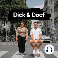 DDD #48: Dick & Doof