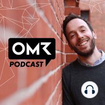 OMR #58 mit Gary Vaynerchuk: Im neuen OMR-Podcast erzählt Gary Vaynerchuk, wie…
