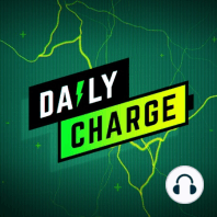 Uber and Lyft go to battle over how much to pay drivers (The Daily Charge, 7/14/2020): The ride-sharing companies and Seattle each offer their own data to support different proposals for minimum wage.