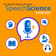 Dysphagia Tools, IDEA Failures, and Counseling: Michael and Michelle have the week off, so Leigh Ann Porter, host of Speech Uncensored settles into the co-host chair this week with Matt. Leigh Ann recounts her week in the clinical setting and the joy of seeing a patient returning to your caseload. M...