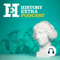 African American abolitionists in Britain: Hannah-Rose Murray describes how African American abolitionists toured Britain in the 19th century. Historyextra.com/podcast