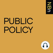 """M. C. Stevenson et al. (eds.), """"The Legacy of Racism for Children: Psychology, Law and Public Policy"""" (Oxford UP, 2020): When children become entangled with the law, their lives can be disrupted irrevocably. When those children are underrepresented minorities, the potential for disruption is even greater."""