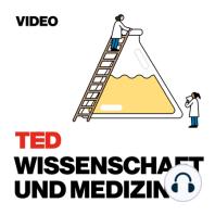 Die Wunder der molekularen Welt, animiert | Janet Iwasa: Die Wunder der molekularen Welt, animiert | Janet Iwasa