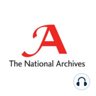 Introduction to immigration records: Matt Norman talks to Roger Kershaw about records relating to people that came to England and Wales from other countries to live and work. What records were created when people arrived here? How did people become British citizens? What can you see online?