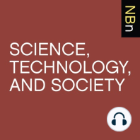 """Katie Day Good, """"Bring the World to the Child: Technologies of Global Citizenship in American Education"""" (MIT Press, 2020): Even before the Covid-19 pandemic, boosters of digital educational technologies emphasized that these platforms are vital tools for cultivating global citizenship..."""
