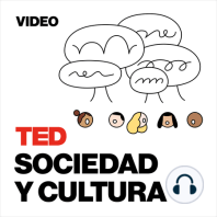 Los 3 secretos de las personas resilientes | Lucy Hone: Los 3 secretos de las personas resilientes | Lucy Hone