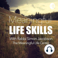 The Kabbalah of Health