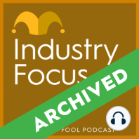 CG: Breaking Down the Earnings Barriers: Walmart, Home Depot, and Kohls: In this episode of Industry Focus: Consumer Goods, Dan Kline, and Emily Flippen discuss strong earnings report across the consumer goods industry including Walmart, Home Depot, and Kohls, plus give an earnings preview for Target. How has foot traffic...