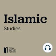 "A. Meleagrou-Hitchens, ""Incitement: Anwar al-Awlaki's Western Jihad"" (Harvard UP, 2020): Anwar al-Awlaki was, according to one of his followers, ""the main man who translated jihad into English."""